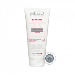 Creme Corporal Antiestrias Strill Repair Mezzo