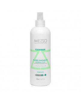 FLUÍDO EMOLIENTE CLEANSER - MEZZO