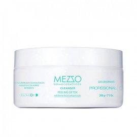 Peeling Detox Cleanser Mezzo