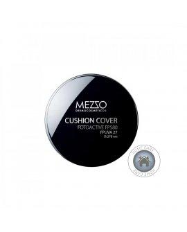 Base Filtro Solar Cushion Cover FPS 80 Mezzo
