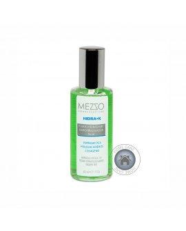 Fluido Hidratante Osmorregulador Hidra K Mezzo