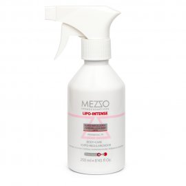 LIPO-INTENSE - BODY CARE - MEZZO