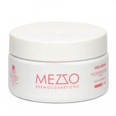 MÁSCARA PRÓ AGING RETEXTURIZANTE - MEZZO
