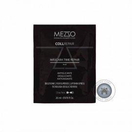 MÁSCARA COLLREPAIR TIME REPAIR - MEZZO