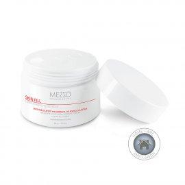 Skin Fill  Concentrado Preenchedor Mezzo