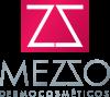 Loja Oficial Mezzo Dermocosméticos